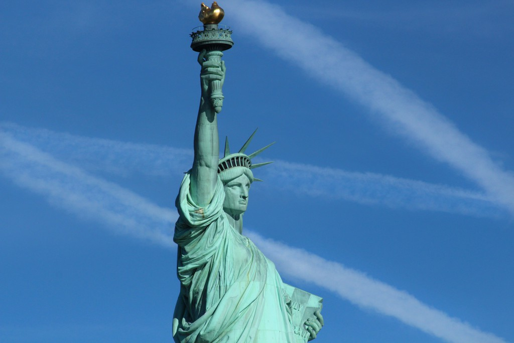 statue-of-liberty-531245_1920